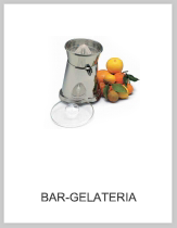 immagine Bar-Gelateria